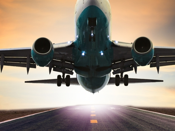 cargo-plane-runway