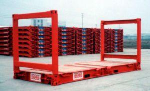 contenedor-transporte-flat-rack-21921-2375843