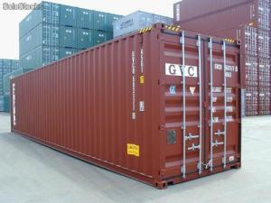 contenedores-maritimos-40-hc-usados-7434226z0