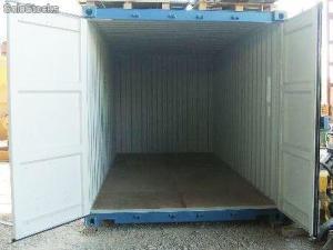 contenedores-maritimos-nuevos-solo-1-uso-de-20-pies-6m-2475870z1