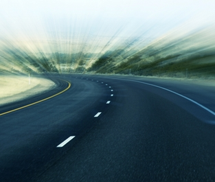 fast-highway-motion-blur